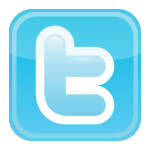 Twittervector
