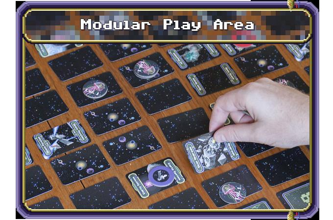 modular_text