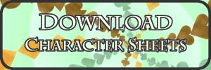 Download Character Sheets