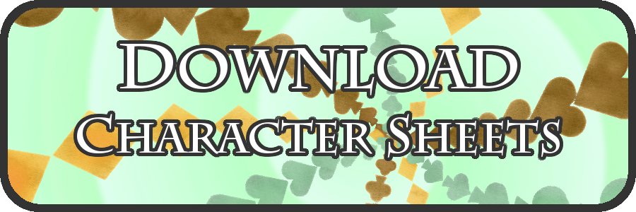 Download Character Sheets