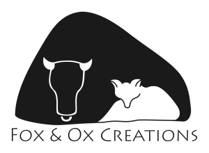 F&O_Logo