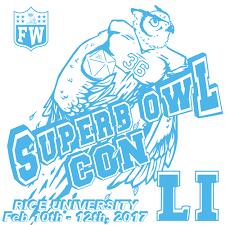 SuperbowlCon